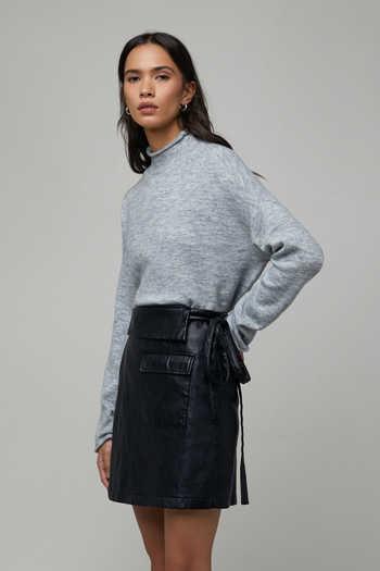 Skirt 4047