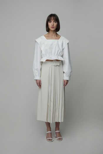 Skirt 4310