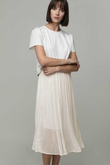 Skirt 4311