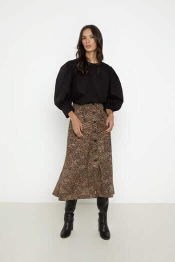 Skirt 4340