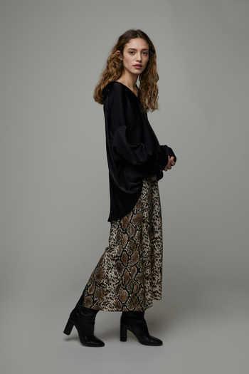 Skirt 4659