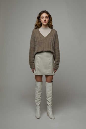Skirt 4686
