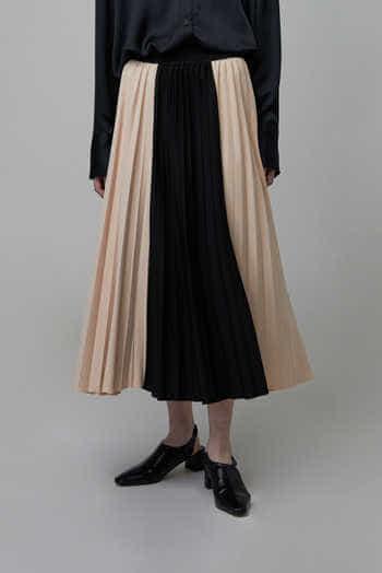 Skirt 4895