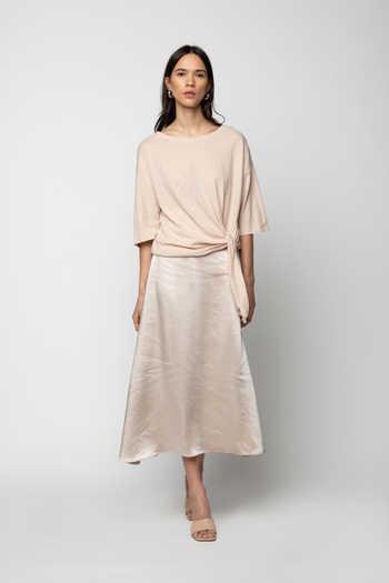 Skirt 6016