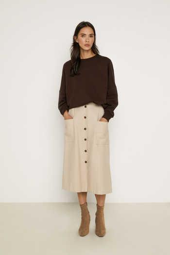 Skirt K003