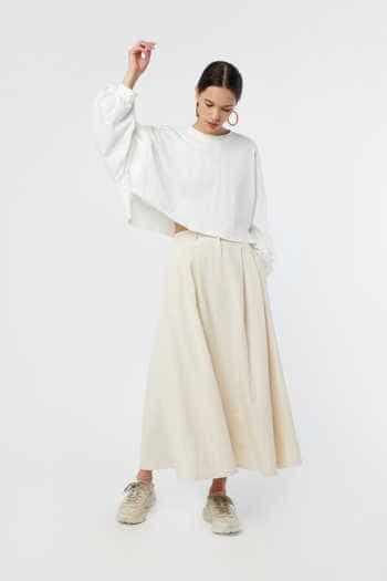 Skirt K006