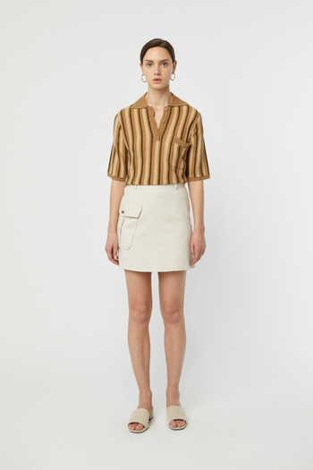 Skirt K007
