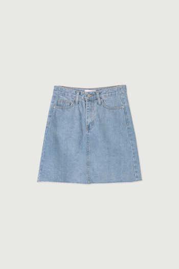 Skirt K011