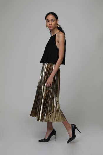 Skirt K013