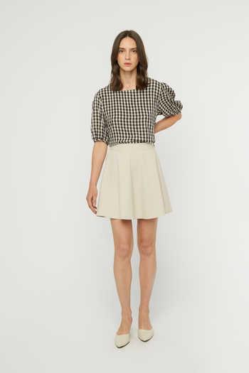 Skirt K021