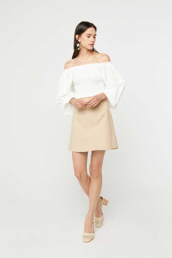 Skirt K023