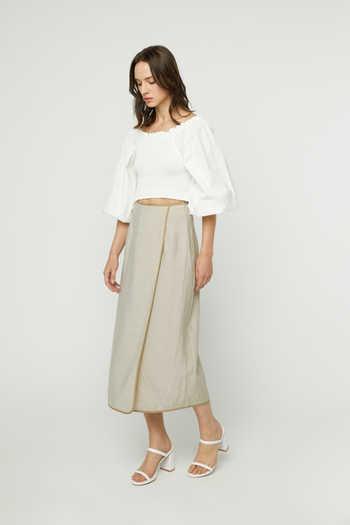 Skirt K024