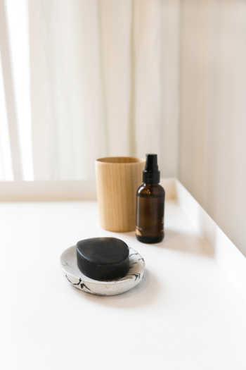 Soap Dish 2226