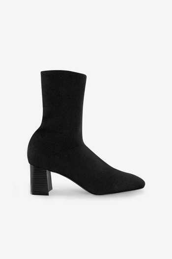 Sock Boot 16302018