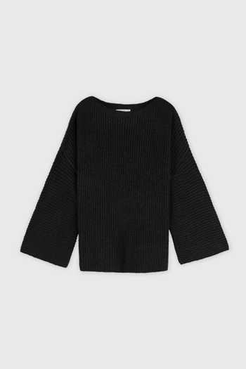 Sweater 2318