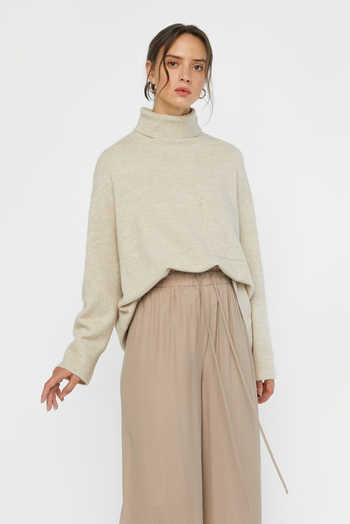 Sweater 24062019