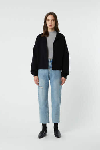 Sweater 2470