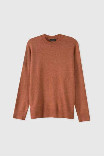 Sweater 2482