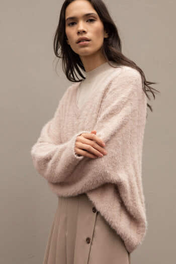 Sweater 25292019