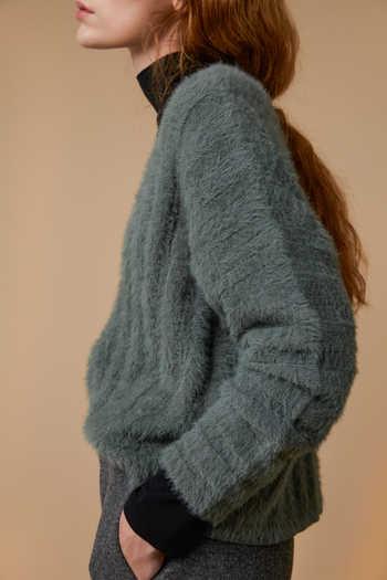 Sweater 2529