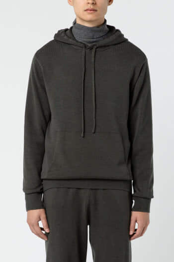 Sweater 2756