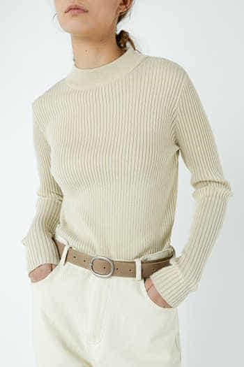Sweater 2768
