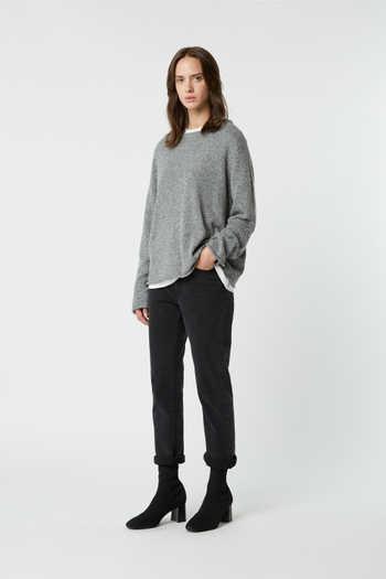 Sweater 2865