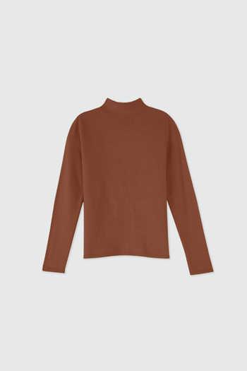 Sweater 2871