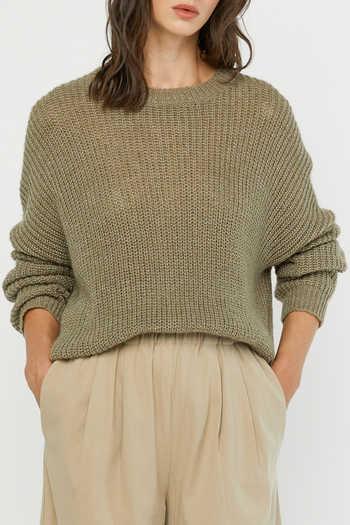 Sweater 2880