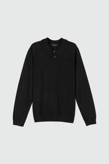 Sweater 2932