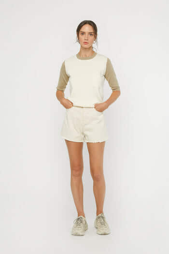 Sweater 3070