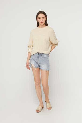 Sweater 3212