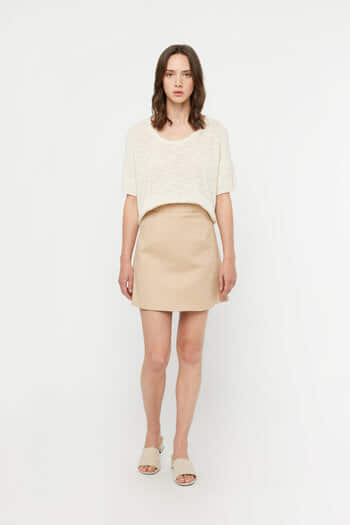 Sweater 3247