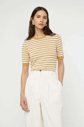 Sweater 3267