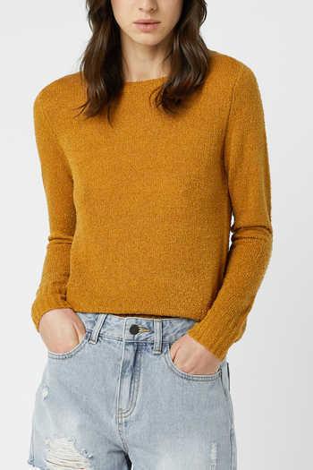Sweater 3376