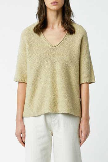 Sweater 3396