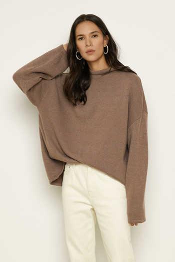 Sweater 3577
