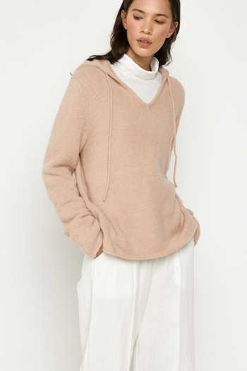 Sweater 3578