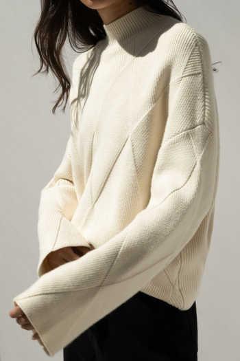 Sweater 3579