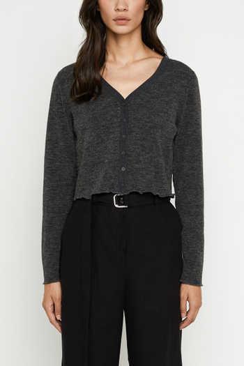 Sweater 3645
