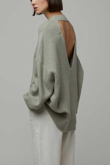 Sweater 3774