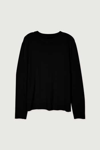 Sweater 3781