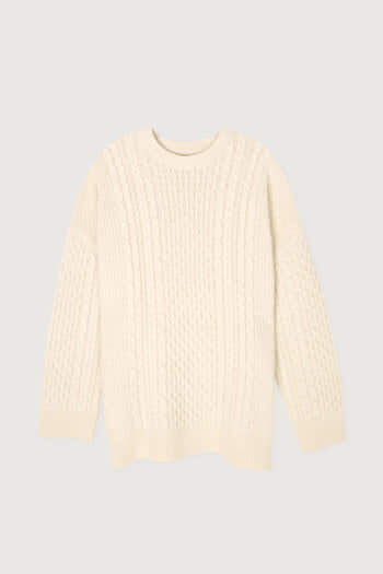 Sweater 3812