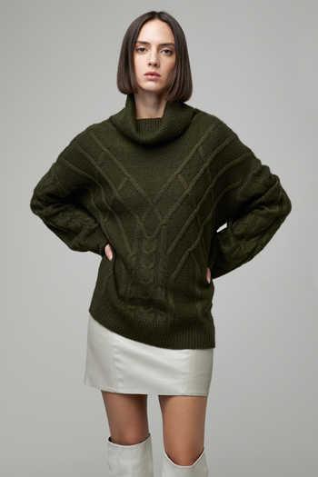 Sweater 3875