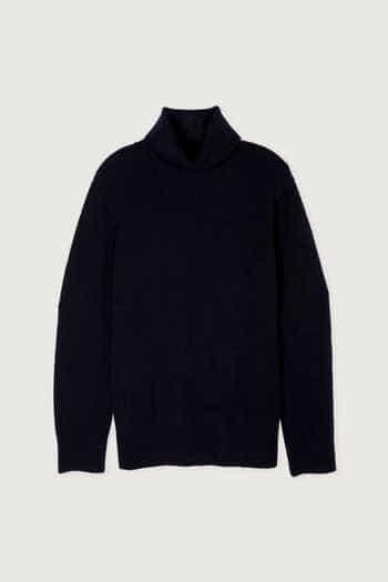 Sweater 3905