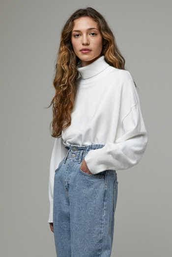 Sweater 4012
