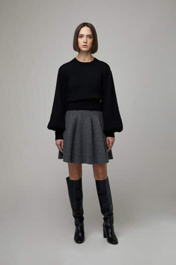 Sweater 4257