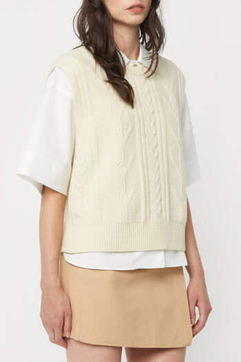 Sweater 4346