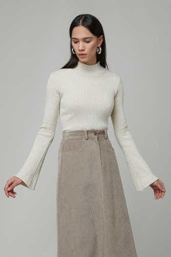Sweater 4379