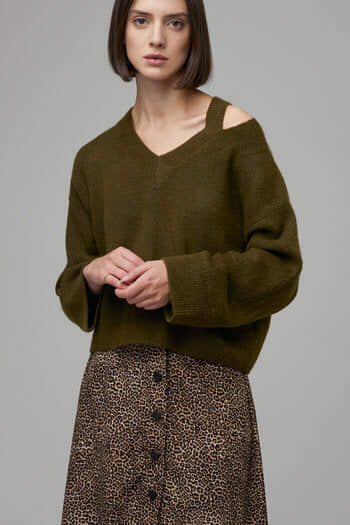 Sweater 4382